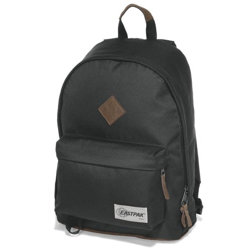 Accessories EK767 Black Eastpak Zaino Pz Anthracite Eastpak EK767 HF1wIq7x