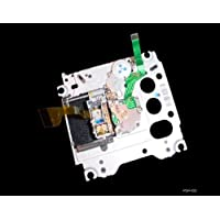 C & G Sony Playstation PSP Slim 2000 - 3000 Replacement Laser - Lens