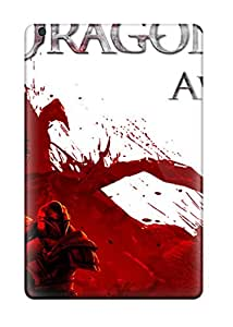 New Arrival Ipad Mini Cases Dragon Age Awakening Cases Covers