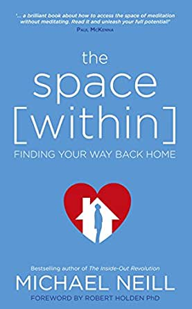 Finding Your Way Home Pdf