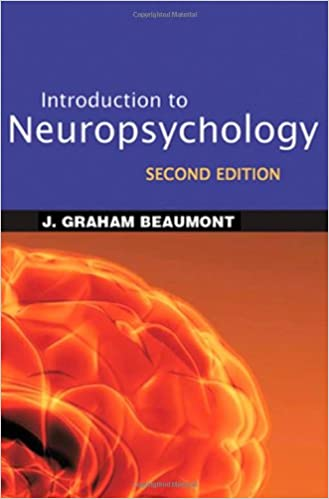 Introduction to neuropsychology second edition 9781593850685 introduction to neuropsychology second edition 9781593850685 medicine health science books amazon fandeluxe Gallery