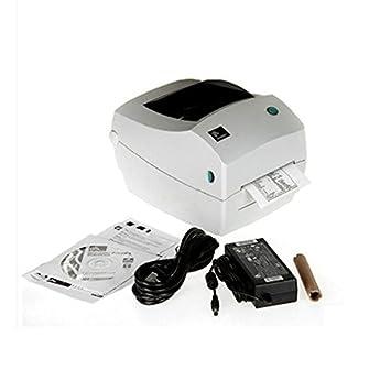 Liku técnicas cebra Gk888T máquina impresora de ...