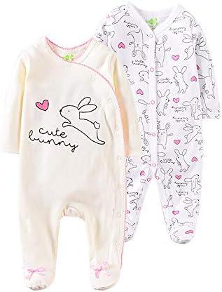 [해외]Reborn Baby Dolls Outfit Girl Accessories for 20``- 23`` Newborn Doll Baby ClothesRabbit Patterns / Reborn Baby Dolls Outfit Girl Accessories for 20``- 23`` Newborn Doll Baby ClothesRabbit Patterns