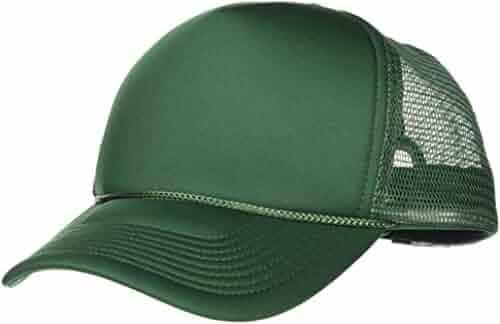 7e1c60a72 Shopping Greens - Men - Novelty - Clothing - Novelty & More ...
