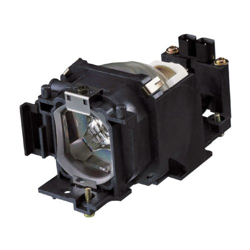 EPSV13H010L27 - Epson Replacement Bulb for PowerLite 54c/74c Multimedia Projectors
