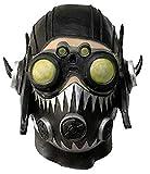 Premium Halloween Apex Gaming Skin Mask - Cosplay or Halloween Costume at Amazon
