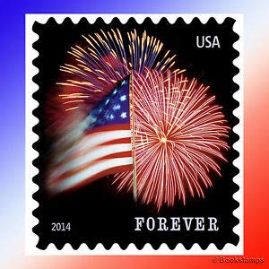 usps forever flag stamps roll of 100 stamp design may vary best prices best deals cheapest. Black Bedroom Furniture Sets. Home Design Ideas