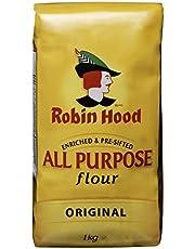 Robin Hood Original All Purpose Flour 1kg