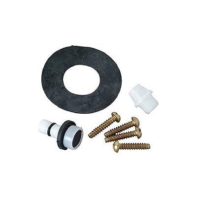 Master Plumber 584-417 MP Hoover Fill Valve Repair Kit