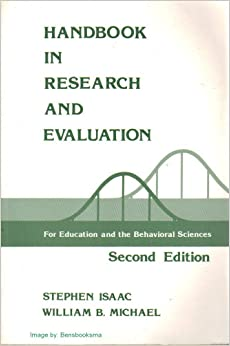 Developing a Critical Literature Review for Project Management     Pinterest     Advanced Biology  Human Body Tests  amp  Solutions Manual  nd Edition   Additional photo  inside