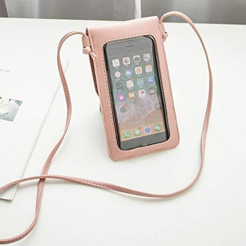 De Femmes Sac Phone UEB Mini 8qUSUw