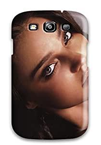 Fashionable XIUWbbI141XcVaJ Galaxy S3 YY-ONE For Celebrity Miranda Kerr Protective Case by mcsharks