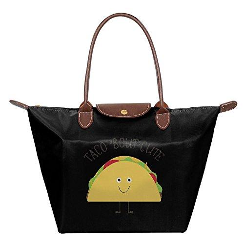 crock pot carry bag - 6