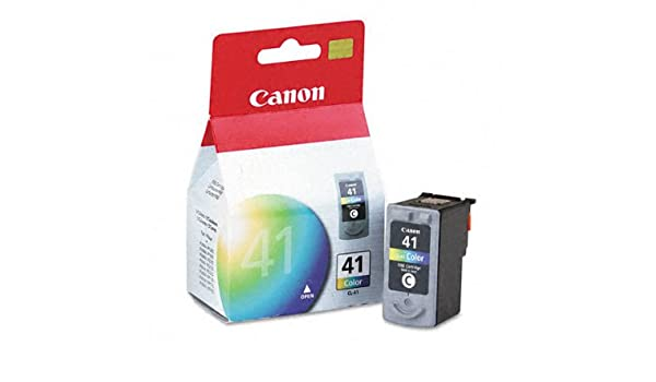 CANON INKJET PIXMA IP1300 DRIVER FOR MAC DOWNLOAD