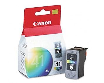 Amazon.com: Canon PIXMA MP180 Color Ink Cartridge (OEM) 310 ...