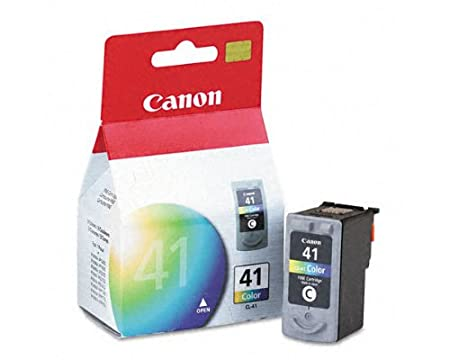0617B002 Canon PIXMA iP1800 Cartucho de Tinta color: Amazon.es ...