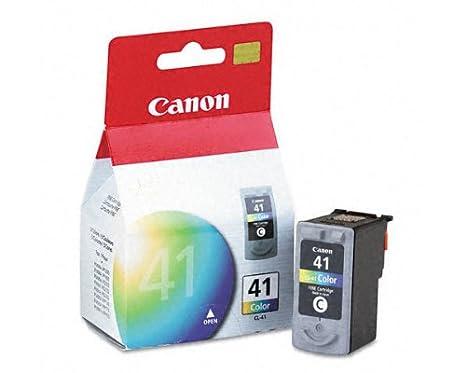 canon mp140 download
