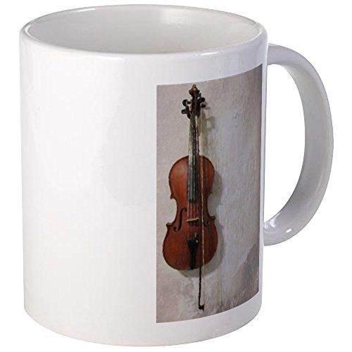 (CafePress Mugs Unique Coffee Mug, Coffee Cup)