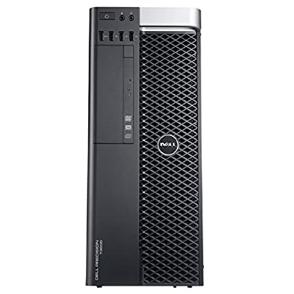 Dell Precision T3600 AMD FirePro V4900 Graphics Driver Download