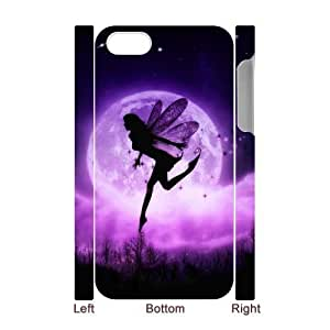 Protection Cover Hard Case Of Flamingos Cell phone Case For Iphone 5C