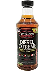 Hot Shot's Secret P040432Z Diesel Extreme Clean and Boost - 32 fl. oz.
