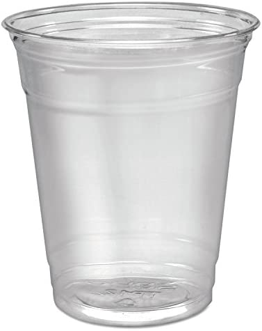 SOLO TP12 Ultra Clear Cold product image