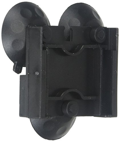 (AquaClear Suction Cup Bracket for Powerhead Pumps )