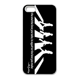Equal Hot Seller Stylish Hard Case For Iphone 5s