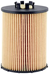 Hastings Filters LF646 Oil Filter Element