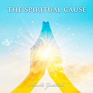 The Spiritual Cause Audiobook