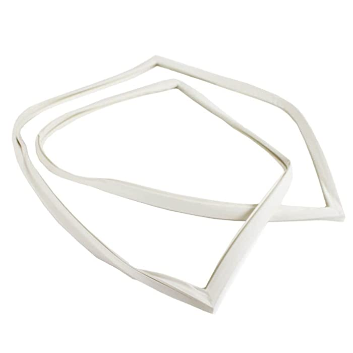 The Best Samsung Refrigerator Door Gasket Seal