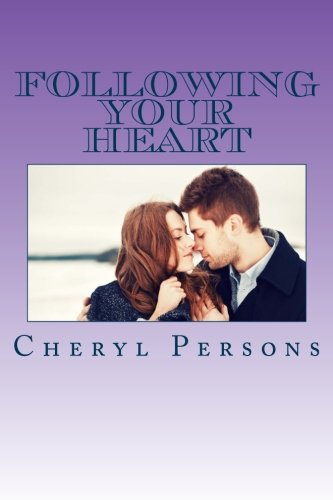 Read Online Following Your Heart (Love Conquers All) pdf epub