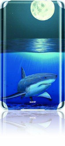shark ipod case - 3