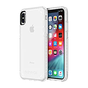 Griffin Survivor Strong for iPhone Xs Max Case