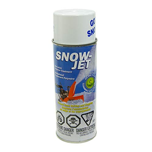 (Other SNO-Jet Snow-Jet Snowblower Spray Genuine Original Equipment Manufacturer (OEM) Part)