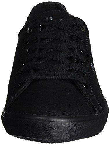 Fila Fila Tenmile C Low Wmn - Zapatillas de casa Mujer Schwarz (Black)