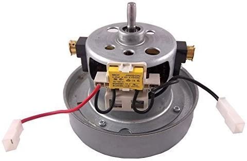 Compatible Aspiradora Motor Ydk para Dyson DC04/ Dc07/ DC14 ...