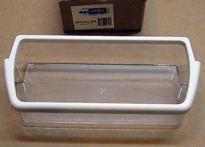 W10321304 - Kenmore Refrigerator Door Bin Shelf Replacement