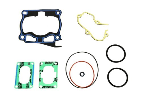 Athena P400485600116 Top End Gasket Kit