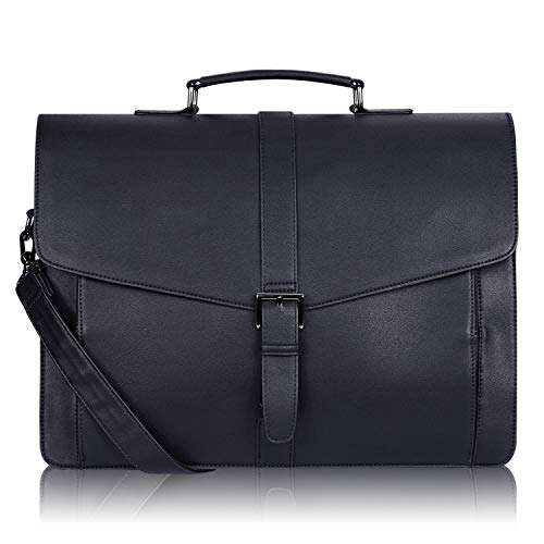 Estarer Briefcase Business 15 6inch Messenger product image
