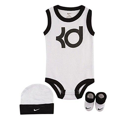 Baby Nike Onesie - 9