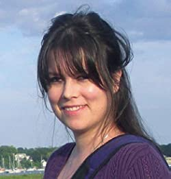 Karine Malenfant