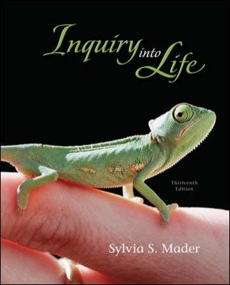 Download Inquiry into Life ebook