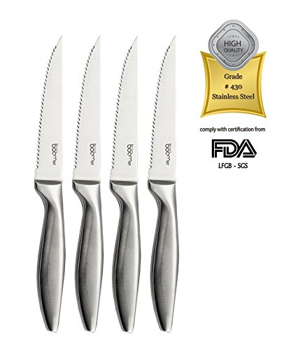 stone-boomer-4-piece-stainless-steel-steak-knife-set