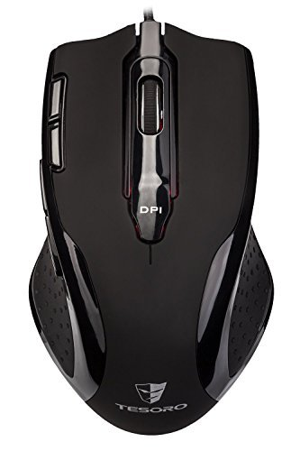 tesoro-shrike-h2l-v2-8200-dpi-8-programmable-onboard-memory-key-adjustable-weight-black-laser-gaming