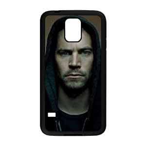 PCSTORE Phone Case Of Paul Walker For Samsung Galaxy S5 I9600