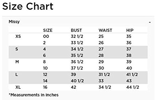 Nic+Zoe Women's Fringe Knit Legging Pant - Grey Mix - L by NIC+ZOE (Image #4)