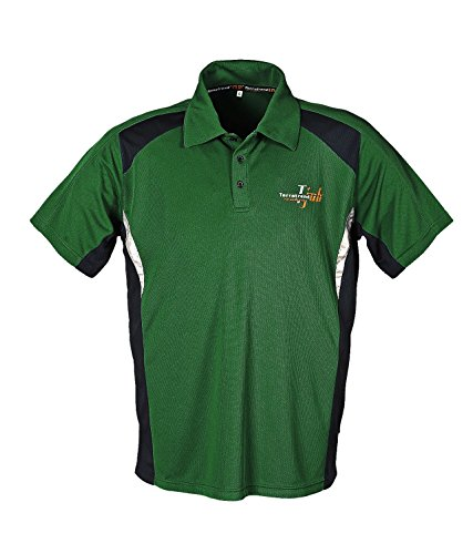 Herren-Poloshirt mit cool way Funktion