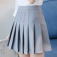 """Fabric: The fabric has a certain elasticity, soft and comfortableS: suitable for waist circumference --- 28.3""""; length --- 23.2"""" M: suitable for waist circumference --- 30.3""""; length --- 26.6"""" L: suitable for waist circumference --- 32.3""""; le..."""