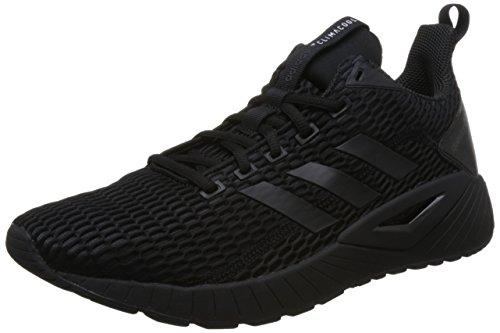 Adidas De Negro Color Questar Pie Nº Cc Negro 43 YxrqvTFx